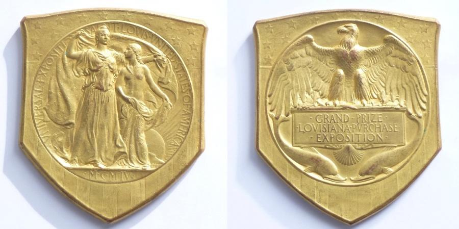 Grand-Prize-Gold
